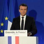 ماكرون يعول على «مكبر الأغلبية» الديجولي لحكم فرنسا