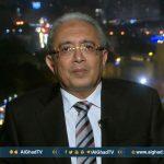 فيديو  برلماني مصري: تصريحات محافظ البنك المركزي عن انخفاض الأسعار «غير منطقية»