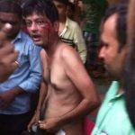 هكذا انتقمت امرأة هندية من مغتصبها