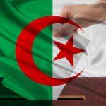 الجزائر تحقق في رفع لافتة مسيئة للسعودية أثناء مباراة لكرة القدم