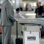تاف التركية تجري محادثات مع بنوك لتمويل تطوير 3 مطارات سعودية