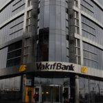 تركيا تبحث نقل حصة بـ2.5 مليار دولار في بنك وقف إلى مصرف إسلامي