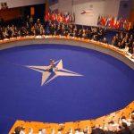 فرنسا وألمانيا ترفضان خطة لزيادة دور «الناتو» في التصدي لـ«داعش»