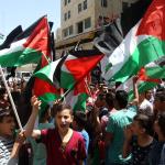 القوى الوطنية الفلسطينية تدعو للمشاركة في فعاليات ذكرى النكبة