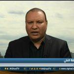 فيديو| محلل: هذه العوامل تساعد «ماكرون» لدخول قصر الإليزيه