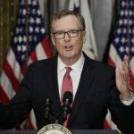 معاهدة التجارة الحرة الجديدة لأمريكا الشمالية تدخل حيز التنفيذ في الأول من يوليو