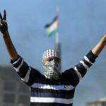 إسرائيل تجمد قراراً ضد البنوك الفلسطينية لمدة 45 يوماً