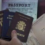 شبكة إسرائيلية لتزوير جوازات سفر الأجانب تضم مسؤولين