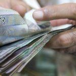 هيئة الاستثمار الكويتية تنفي تراجع قيمة أصول الصندوق السيادي