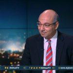 فيديو| محام مصري: مجلس الدولة لم يخالف القانون باختيار الدكروري