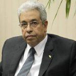 عبد المنعم سعيد يكتب: القضية الفلسطينية مجدداً !