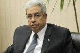 عبد المنعم سعيد يكتب: ما بعد مؤتمر الرياض