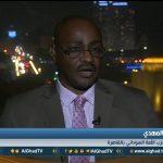 فيديو| المهدي: تشكيل الحكومة السودانية تجاهل المعارضة في الخرطوم