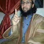 «مجلس شوري درنة» يعلن مقتل قيادي بالتنظيم بعد غارات الطيران المصري