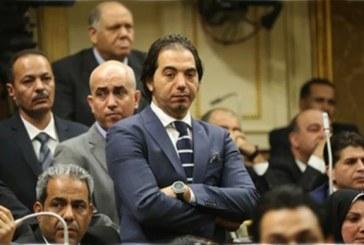 فيديو| برلماني مصري : الحكومة لا تعود إلينا في اتخاذ قرارات زيادة الأسعار