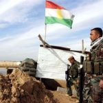 مقتل 5 وإصابة 4 من قوات البيشمركة بهجوم شمال العراق