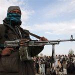 اشتباكات كثيفة خلال هجوم لحركة طالبان في غرب أفغانستان