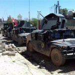 العراق: معارك تحرير الموصل تسير وفق الخطط المرسومة