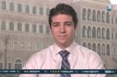 فيديو| طبيب: النزاعات في المنطقة العربية خلفت وراءها أمراضا كانت قد اختفت