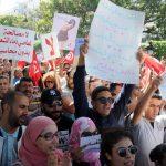 «فتنة المصالحة» في تونس .. تهدد حكومة الوحدة الوطنية