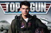 توم كروز يعلن طرح جزء ثان من Top Gun