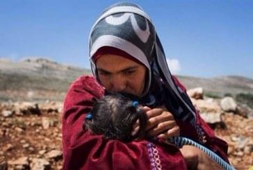 المغرب يرفض استقبال سوريين عالقين على الحدود مع الجزائر