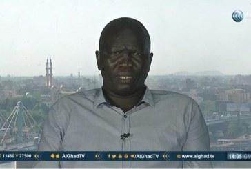 فيديو| حقوقي: الأطفال الأكثر تضررا جراء الحروب جنوب السودان