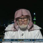 فيديو| محلل سعودي: «العقوبات»  اللغة الجديدة فى التعامل الأمريكي مع الإيراني