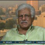 فيديو| صحفي ليبي: الحدود الجنوبية هي الأضعف في الخريطة