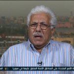 فيديو| اتفاق دول جوار ليبيا على عقد اجتماع في طرابلس «بادرة طيبة»