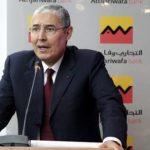رئيس «التجاري وفا»: صفقة «باركليز مصر» بمثلي القيمة الدفترية
