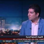 فيديو| صحفي مصري: كشف الصحف عن انحيازاتها هو قمة الشفافية