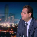 فيديو  برلماني مصري يدعو لإنشاء مجلس رئاسي لاسترداد أراضي الدولة المنهوبة