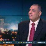 فيديو  خبير: حركة «حسم» الإخوانية تعتبر الصراع مع الدولة أمنيا وإعلاميا