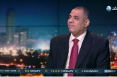 فيديو| خبير: حركة «حسم» الإخوانية تعتبر الصراع مع الدولة أمنيا وإعلاميا