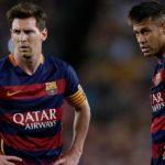 بطولات الدوري الأوروبية تطالب بالتصدي لتضخم أسعار اللاعبين