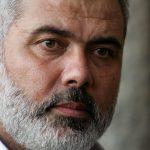 تعرف على إسماعيل هنية رئيس حماس الجديد؟