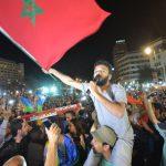 من هو «الزفزافي» الذي هددّ العرش في المغرب ؟