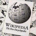 محكمة تركية ترفض طلب «ويكيبيديا» رفع الحظر عن موقعها