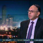 فيديو| موائد الرحمن ظهرت في مصر بعصر أحمد بن طولون