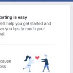 فيسبوك يطلق منصة تتيح للمستخدمين جمع التبرعات