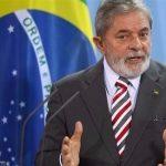 إصابة برازيلي بجروح خطرة جراء اعتداء بإطلاق النار استهدف تجمعا لأنصار لولا