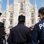 وسائل إعلام: انفجاران في روما ولا تقارير عن إصابات