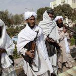 «داعش» و«طالبان».. والصراع على أرض كابول