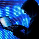 باحث في أمن الإنترنت يوقف «فيروس الفدية» عن طريق الصدفة