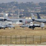 برلين: أنقرة توافق على زيارة مشرعين ألمان لقاعدة جوية تركية