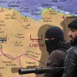قضية ساخنة على جدول الأعمال العالمي .. «عيون داعش» على شمال أفريقيا