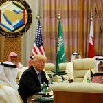 فيديو| صحفي: القمة الخليجية الأمريكية بداية جديدة للعلاقات بين العالم العربي وأمريكا