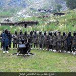 هل يصبح تنظيم خراسان البديل القادم لـ«داعش»؟