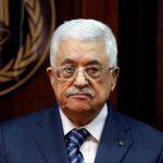 الرئيس الفلسطيني: لن نطوي صفحة النكبة إلا بعد الاعتراف بكامل حقوقنا
